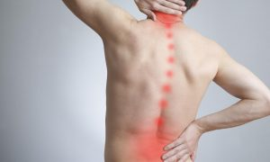 How Chiropractic Helps with Neck and Back Pain