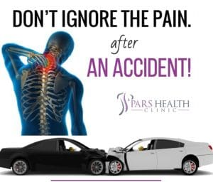 Car Accident Injury Clinic in Atlanta | Car Accident